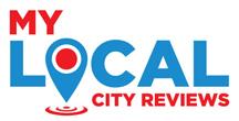 MyLocalCityReviews_Logo