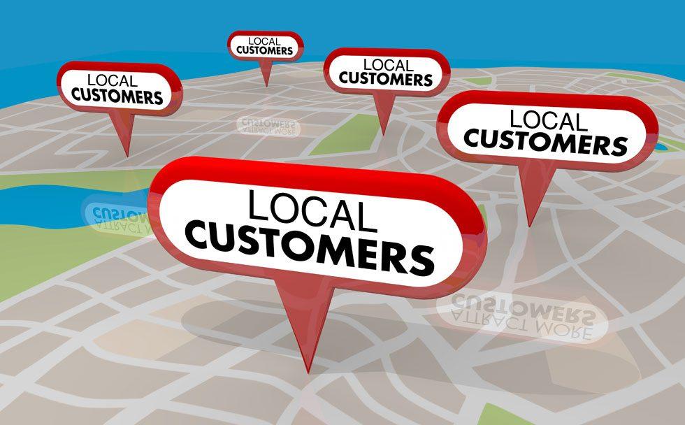 LocalCustomers_map